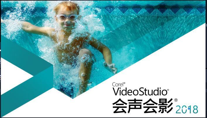 瞬间视觉-www.23tb.net|婚庆录像制作教程 |婚庆录像制作软件|高清婚庆录像|2014婚庆歌曲